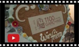 Film_1100Jahre