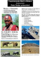 2017 02 21_Presse-Kenya
